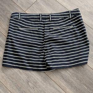 Kenar Shorts - Summer clear! Kenar and Artisan NY shorts bundle